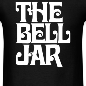 The Bell Jar - Men's T-Shirt