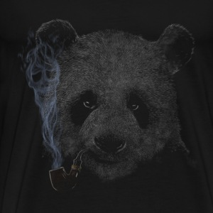 Pandead - Men's Premium T-Shirt