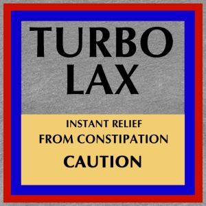 TurboLax - Women's Premium T-Shirt