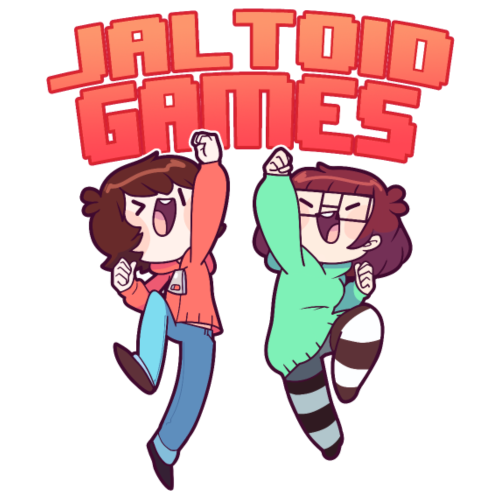 Jaltoid Games