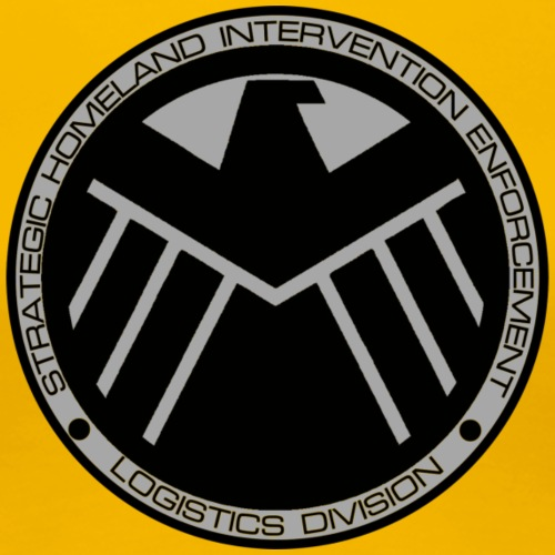 marvel_s_agents_of_shield_air_forces_insignia_by_v