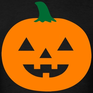 Jack O Lanterns - Men's T-Shirt