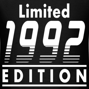 1992 2.png T-Shirts - Men's T-Shirt