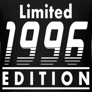 1996 2.png T-Shirts - Men's T-Shirt
