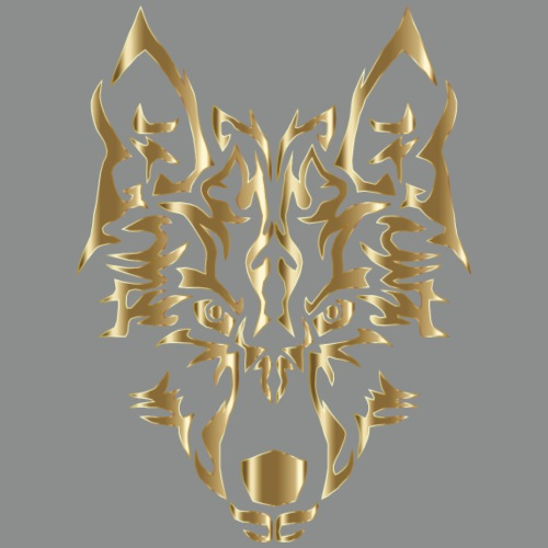 wolf Symmetric