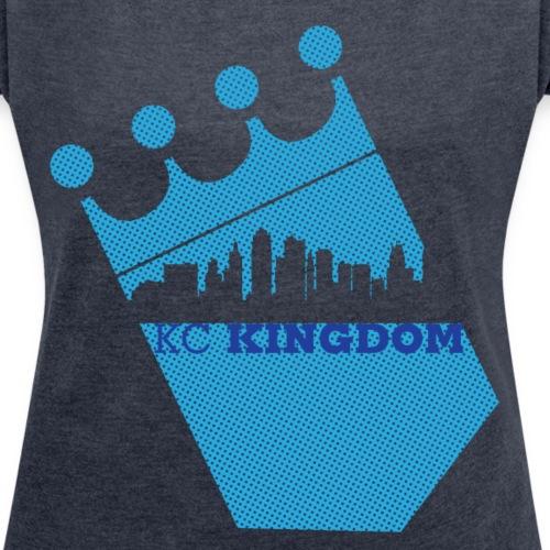 KC Kingdom Royals