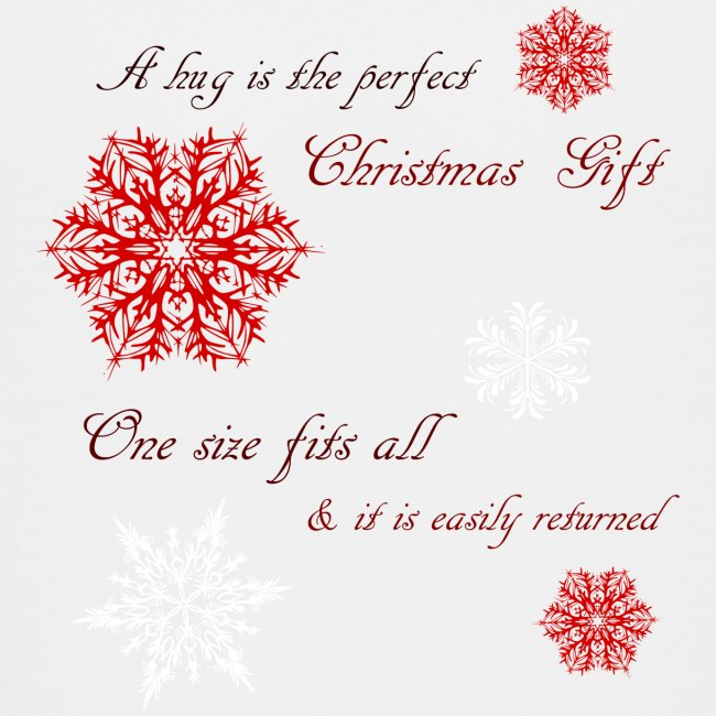 kids christmas quote t shirt from south seas tees - Short Christmas Sayings For Cards