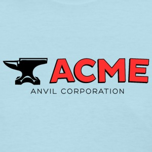 ACME T-Shirt - Women's T-Shirt