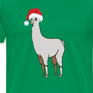 Llama T Shirts Spreadshirt