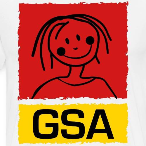 GSA_STORECOLOR
