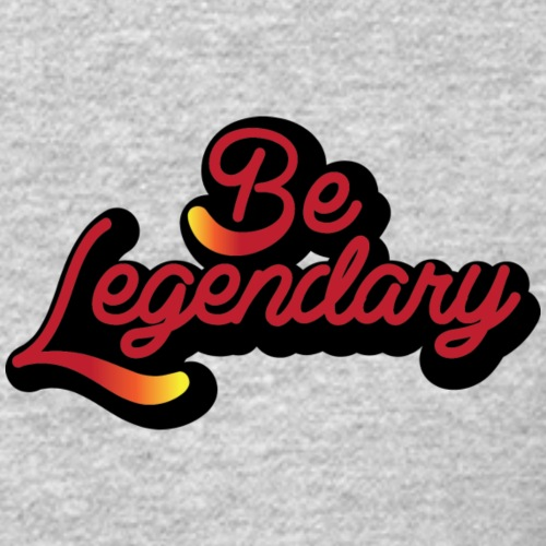 be legendary .png