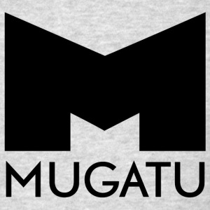 Mugatu T-Shirt - Men's T-Shirt