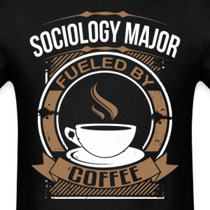 sociology and coffee Why then do coffee drinkers go to a coffeehouse and pay two to three dollars for something it's found in the textbooks of sociology and.