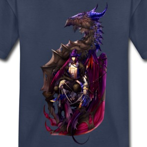 rpg - Kids' Premium T-Shirt