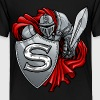 gladiator - Kids' Premium T-Shirt