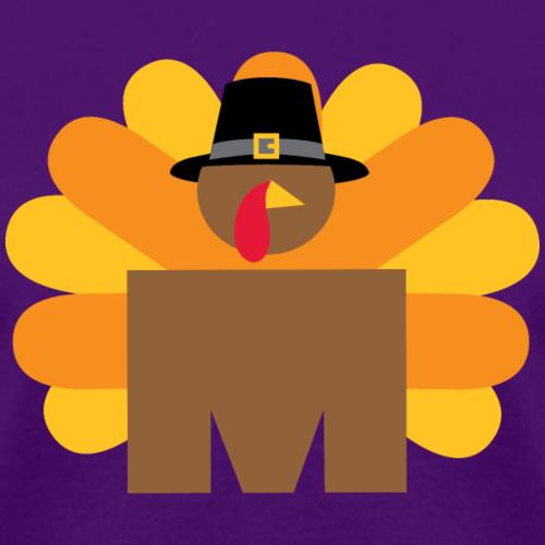 turkey_mdot
