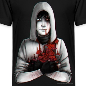 Killer - Kids' Premium T-Shirt