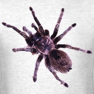 tarantula - Men's T-Shirt