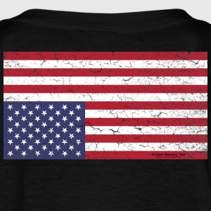 AMERICA:  Nation in Distress! Kids' Shirts - Kids' T-Shirt