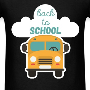 Back To School T Shirts Spreadshirt
