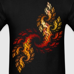 effects - Men's T-Shirt