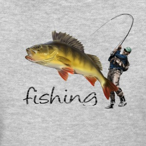 fishing T-Shirts - Women's T-Shirt