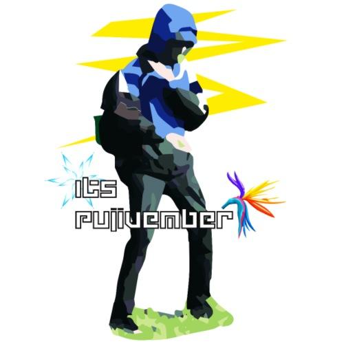 PujiVember