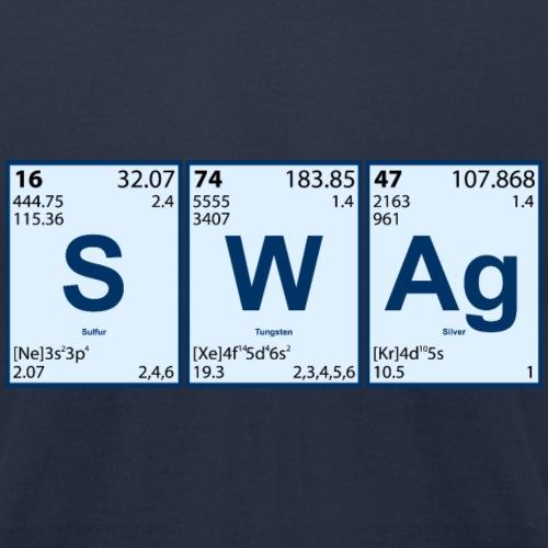 Scientific Swag