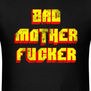 Bad Mofo.  - Men's T-Shirt