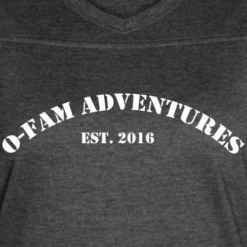 O-Fam Established 2016