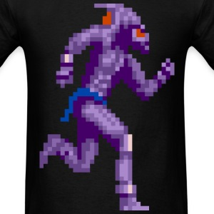 Shadow Of The Beast - Men's T-Shirt