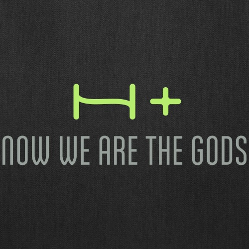 We are the Gods