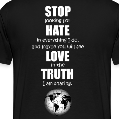 stop-hate-see-truth-world.png