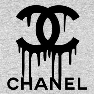 Chanel T Shirts Spreadshirt