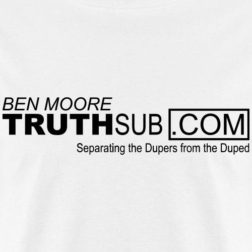 Truth-Sub