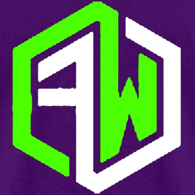 First Wave Purple
