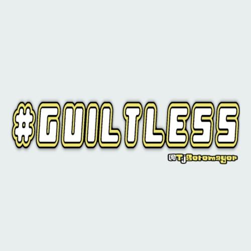 #Guitless