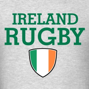 ireland designs - Men's T-Shirt