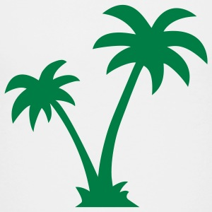 PALM BEACH - Kids' Premium T-Shirt