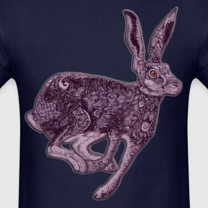 mammal - Men's T-Shirt