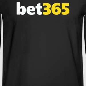 Bet365 Sports - Men's Long Sleeve T-Shirt