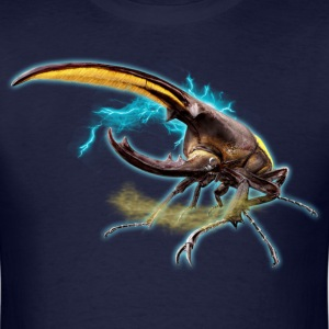 insects - Men's T-Shirt