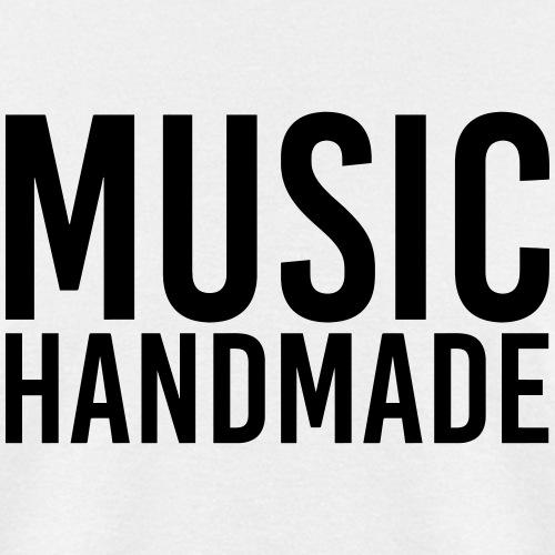 Music handmade