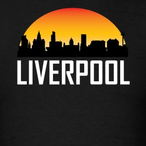 Liverpool Gifts Spreadshirt