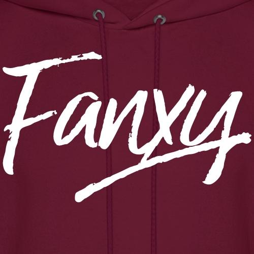 Fanxy Cap
