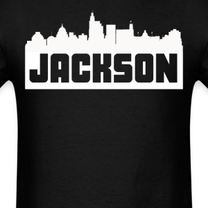 Jackson Ms T Shirts Spreadshirt