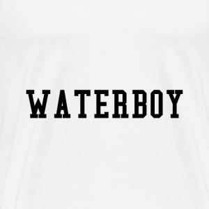 Waterboy - Men's Premium T-Shirt