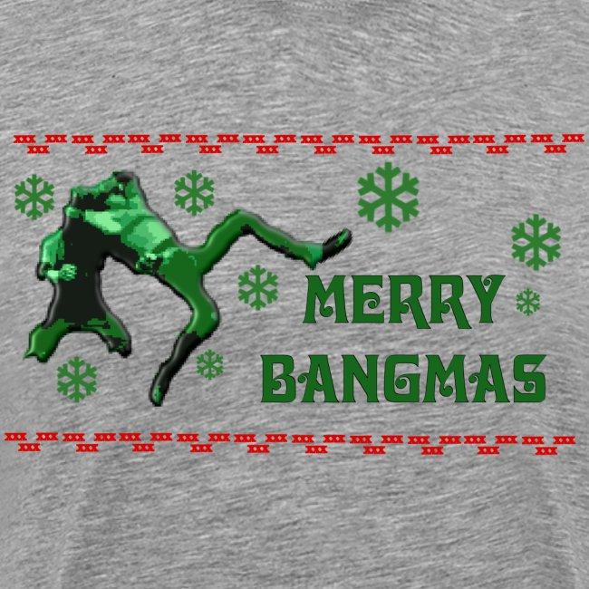 Merry Bangmas