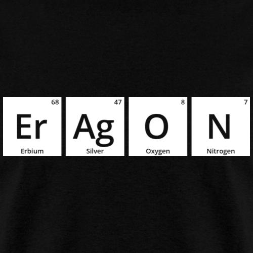 Eragon Periodic Table Fin