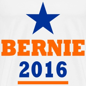 Bernie,2016 - Men's Premium T-Shirt